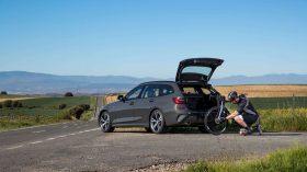 BMW 3 Touring 2019 M Sport 25