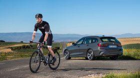 BMW 3 Touring 2019 M Sport 26