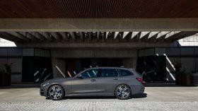 BMW 3 Touring 2019 M Sport 28