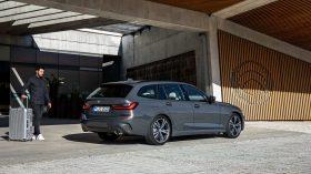 BMW 3 Touring 2019 M Sport 31