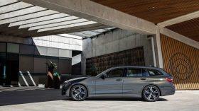 BMW 3 Touring 2019 M Sport 32