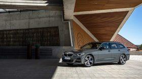 BMW 3 Touring 2019 M Sport 33