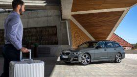 BMW 3 Touring 2019 M Sport 34