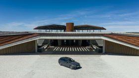 BMW 3 Touring 2019 M Sport 36