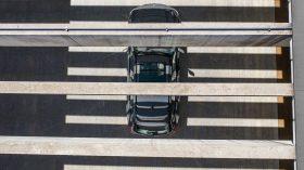 BMW 3 Touring 2019 M Sport 37
