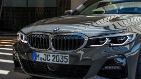 BMW 3 Touring 2019 M Sport 39