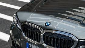 BMW 3 Touring 2019 M Sport 40