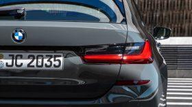 BMW 3 Touring 2019 M Sport 42