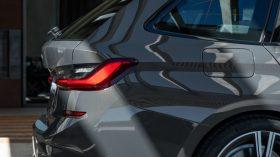 BMW 3 Touring 2019 M Sport 43