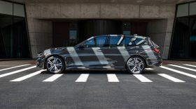BMW 3 Touring 2019 M Sport 44
