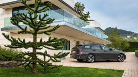 BMW 3 Touring 2019 M Sport 46