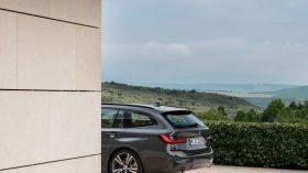 BMW 3 Touring 2019 M Sport 47