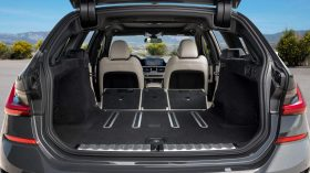 BMW 3 Touring 2019 M Sport 49