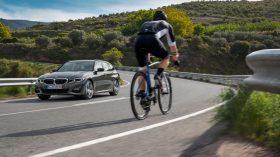 BMW 3 Touring 2019 M Sport 53