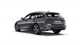 BMW 3 Touring 2019 Variantes 02