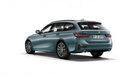 BMW 3 Touring 2019 Variantes 04