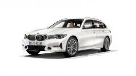 BMW 3 Touring 2019 Variantes 05