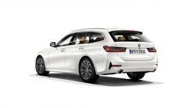BMW 3 Touring 2019 Variantes 06