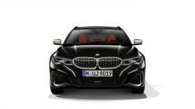 BMW 3 Touring 2019 Variantes 08