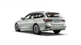 BMW 3 Touring 2019 Variantes 11