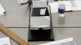 BMW Garmisch 102