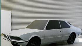 BMW Garmisch 107