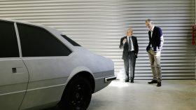 BMW Garmisch 112