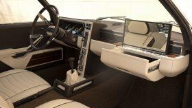 BMW Garmisch 12