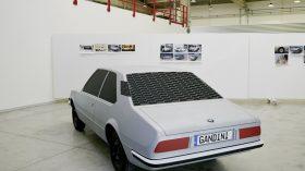 BMW Garmisch 122