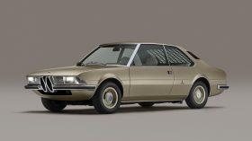 BMW Garmisch 2