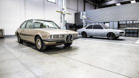 BMW Garmisch 22