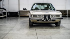 BMW Garmisch 23