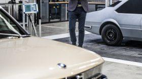 BMW Garmisch 28