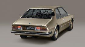 BMW Garmisch 3