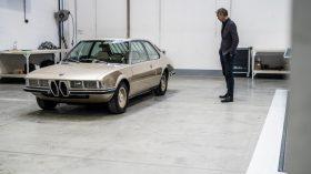 BMW Garmisch 30