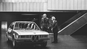 BMW Garmisch 43