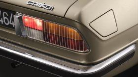 BMW Garmisch 5
