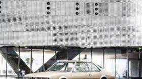 BMW Garmisch 50