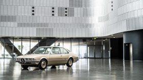 BMW Garmisch 51