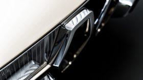 BMW Garmisch 52