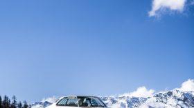 BMW Garmisch 53