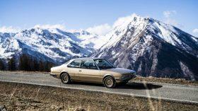 BMW Garmisch 54