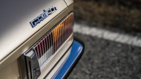 BMW Garmisch 56