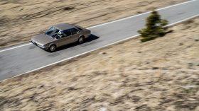 BMW Garmisch 58