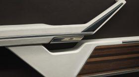 BMW Garmisch 6