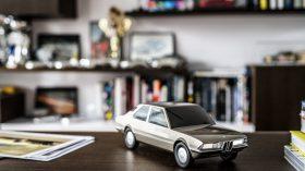 BMW Garmisch 63