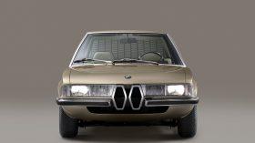 BMW Garmisch 7