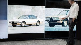 BMW Garmisch 74