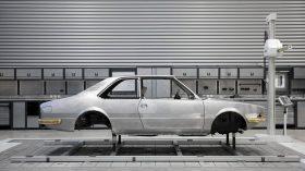 BMW Garmisch 85