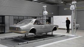 BMW Garmisch 86